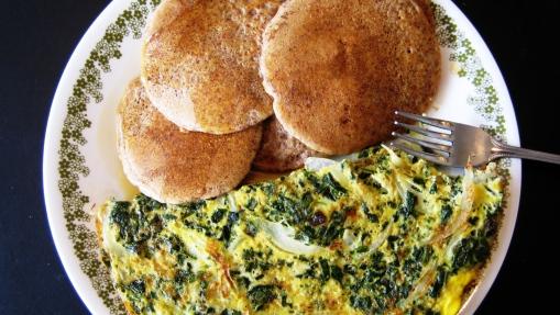 pancakes_omelette